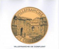 Monnaie de Paris 2017