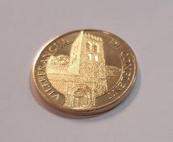 Monnaie de Paris 2021 2