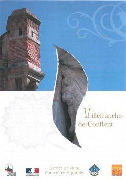 carnet-de-visite-caracteres-agrandis-villefranche-de-conflent