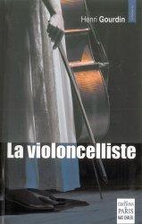 la violoncelliste recto