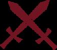 swords-311733